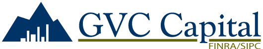 GVC Capital LLC